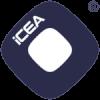 iCEA Sp. z o.o.