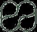 Institute of Medical Herbs sp. z o.o