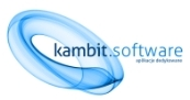 Kambit Sp z o.o.