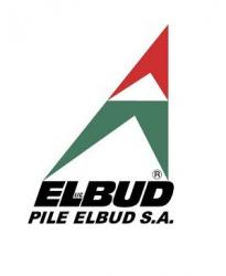 PILE ELBUD S.A.