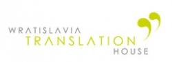 Wratislavia Translation House Sp. z o.o.