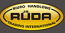 Biuro Handlowe RUDA Sp. z o.o. Sp.k.