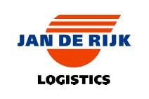 Jan de Rijk Logistics Poland Sp.  z o.o.