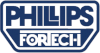Phillips Fortech Poland Sp. z o.o.