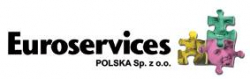 Euroservices Polska Sp. z o.o.