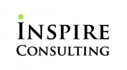 INSPIRE CONSULTING sp. z o.o.