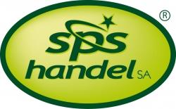 SPS HANDEL S.A.