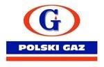 Polski Gaz Spółka Akcyjna