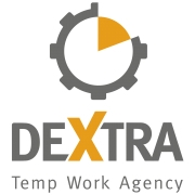 DEXTRA TEMP WORK AGENCY Sp. z o.o.
