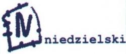 Firma Projektowo-Reklamowa Niedzielski