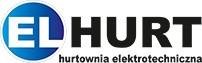 ELHURT Sp. z o.o.