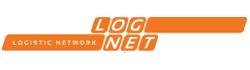Logistic Network Log-Net Sp. z o.o.