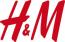 H&M Hennes & Mauritz Sp. z o.o.