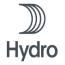 HYDRO EXTRUSION POLAND SP.Z. O.O.