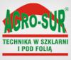 Agro-Sur sp. z o.o. i wspólnicy sp.k