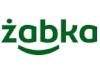 Żabka Polska Sp. z o.o.