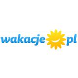 Wakacje.pl S.A.