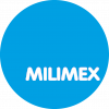 Milimex S.A.
