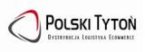 Polski Tytoń S.A.
