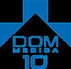 DOM Medica Sp. z o.o.