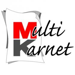 Multi Karnet