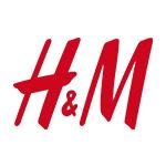 Praca H&M
