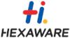 Hexaware Technologies UK Ltd. Sp. z o.o. Oddział w Polsce
