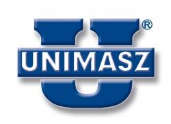 Zakład Urządzeń Technicznych UNIMASZ Sp. z o.o.
