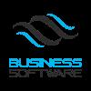 Business Software Sp. z o.o.