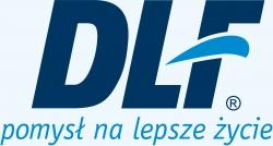 DLF Sp. z o.o.