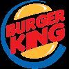 BURGER KING POLAND