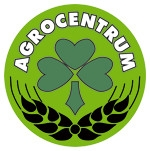 Agrocentrum Sp. z o.o.