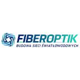 Fiberoptik Sp z o.o.