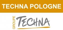 Techna Pologne Sp. z o.o.