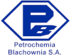 Petrochemia-Blachownia S.A.
