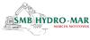 SMB HYDRO-MAR MARCIN MOSTOWIK