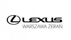 Lexus Warszawa Żerań