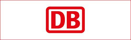 Praca DB Cargo Polska S.A.