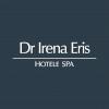 Hotele SPA Dr Irena Eris