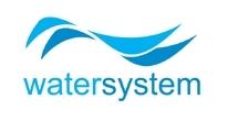 Watersystem Sp. z o.o. Sp. k.