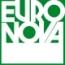 Euronova Sp.z o.o. Sp.k.