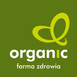 ORGANIC FARMA ZDROWIA S.A.