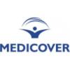 Medicover sp. z o.o.