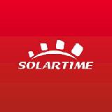 Solartime