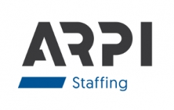 ARPI Staffing Sp. z o. o.