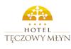 Hotel Słoneczny Młyn Sp. z o.o. Sp. k.