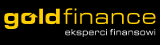 Gold Finance Sp. z o.o.