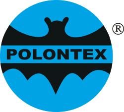 POLONTEX S.A.