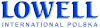 Lowell International Polska Sp. z o.o.