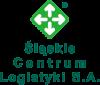 ŚLĄSKIE CENTRUM LOGISTYKI S.A.
